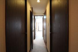 h_door_02